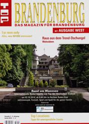 https://www.johannalexanderstuetz.com/pressarticle/2010-08-top.pdf