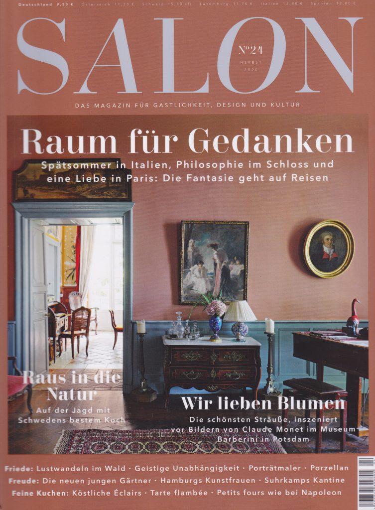 https://www.johannalexanderstuetz.com/pressarticle/Salon_3-2020_Seite_26-31.pdf